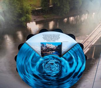 20191118-Tubac-water_exhibit-0720