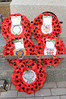 03 SEP 2021 – Merchant Navy Day, wreath laying – The Quay, Harwich – Photo Copyright © Maria Fowler 2021