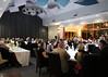 05 OCT 2019 The Harwich Society's 50th Anniversary Dinner at the Waterfront, Dovercourt – Photo Copyright © Maria Fowler 2019