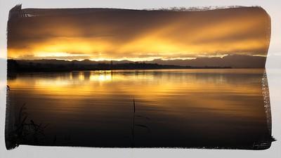 lake Greifensee