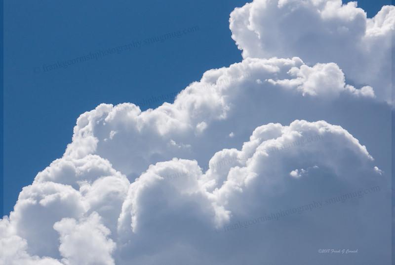 Corpus clouds