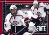 2003-10-01 Ohio State Ice Hockey Schedule