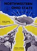 1950-11-04 Ohio State at Northwestern