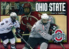 2004-10-01 Ohio State Ice Hockey Schedule