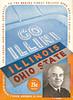 1948-11-13 Ohio State at Illinois