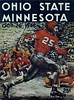 1946-10-26 Minnesota at Ohio State