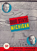 1949-11-19 Ohio State at Michigan