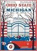 1925-11-14 Ohio State at Michigan