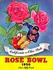1950-01-01 Ohio State vs Rose Bowl Rose Bowl