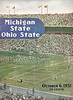 1951-10-06 Michigan State at Ohio State