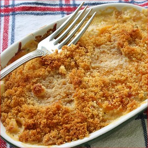 Ingredients  3 pounds skinless, boneless chicken breast meat  1 (10.75 ounce) can condensed cream of chicken soup  1 (10.75 ounce) can condensed cream of celery soup  1 (10.75 ounce) can milk  1½ cups chicken broth  1 (6 ounce) package seasoned cornbread stuffing mix   Directions  Step 1  Place chicken in a large saucepan full of lightly salted water. Bring to a boil; boil for about 30 minutes, or until chicken is cooked through (juices run clear). Remove chicken from pan, reserving broth. Cut chicken into bite size pieces and place in bottom of a 9x13 inch baking dish. Step 2  Preheat oven to 350 degrees F (175 degrees C). Step 3  In a medium bowl mix together cream of chicken soup and cream of celery soup. Fill one empty soup can with milk, and mix milk with soups. Pour mixture over chicken. In a small bowl combine stuffing and broth; mix together and spoon mixture over casserole. Step 4  Bake in the preheated oven for 45 minutes.
