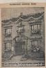 1900  Plumstead Radical club