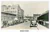 1940s-50s    Maxey road