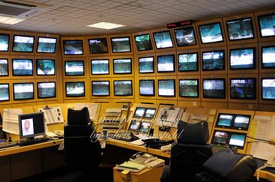 August 2008 .  CCTV