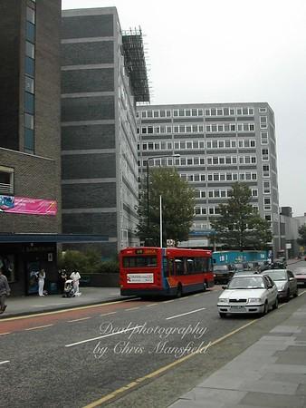 2002  Calderwood street