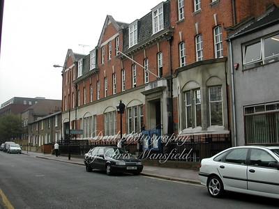 2002,  Market street