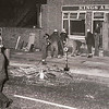 Nov' 7th 1974.   Kings arms pub bombed by the IRA
