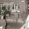 Nov' 7th 1974.  Kings arms pub bombing