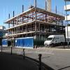 Jan 30th 2008 .. Creton street