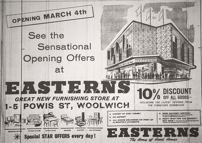1960 Kentish Independent