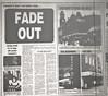 Nov' 1982 .. Newspaper clip