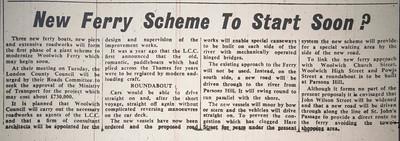 Kentish independent june 1961