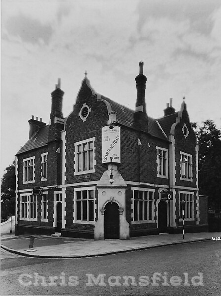 The prince of wales Plumstead common road .jpg