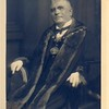 Councillor R.A.M.Walters was Mayor of Woolwich 1932 -33