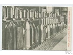 Old Postcard .. Shell Laboratory