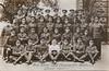 1915.  Red Barracks