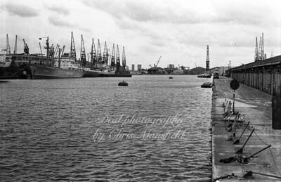 docks 01
