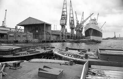 docks 09