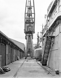 docks 13