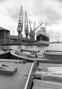 docks 08