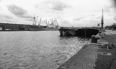docks 04