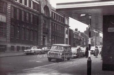 1964.  Wellington street