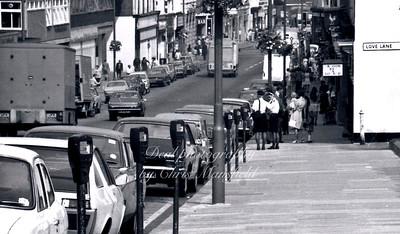 1975.. Wellington street