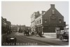 Approximately 1930 . Carpenters arms
