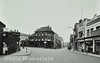Early 1950s  Woolwich new road