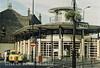 1995 Arsenal station