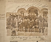 The Woolwich Local Board 1864