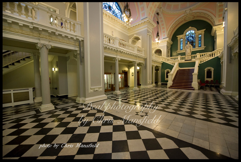 Main Hall 3.jpg.jpg