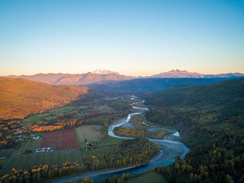 nooksack-river-valley