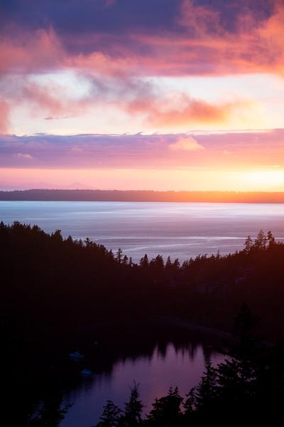 sunset-over-bellingham-bay