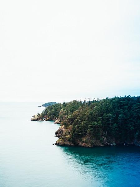 deception-pass-island