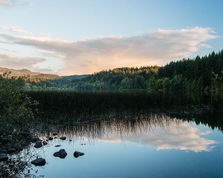 lake-padden-reflection