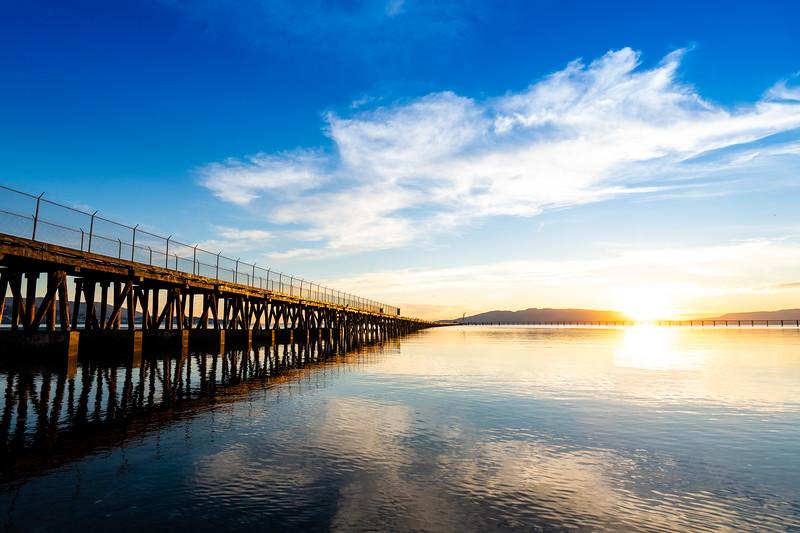 bellingham-bay-sunset