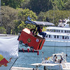 BRAD McDONALD RED BULL FLUGTAG 2018111000515