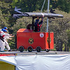 BRAD McDONALD RED BULL FLUGTAG 2018111000511