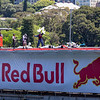 BRAD McDONALD RED BULL FLUGTAG 2018111000504